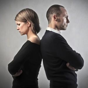 Как матери развестись с мужем по своей инициативе если есть ребенок
