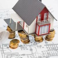 Как оформляется аренда с последующим выкупом, и что будет если расторгнуть договор
