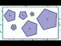 Как перевести гектары в квадратные метры и наоборот