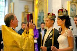 Как развенчаться после развода в церкви?