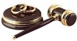 Можно ли расторгнуть брачный договор