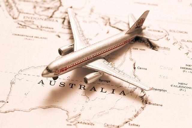 Как россиянину переехать жить в Австралию на ПМЖ