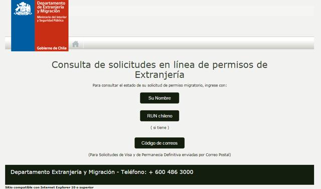 Нужна ли россиянам виза в Чили и как её получить