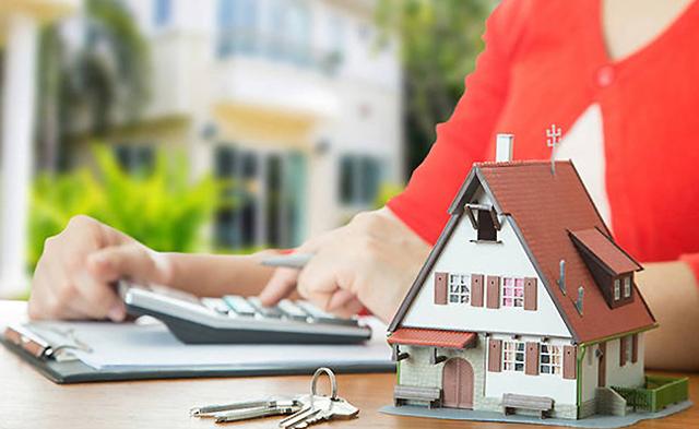 Что такое предварительный договор купли-продажи квартиры и зачем он нужен