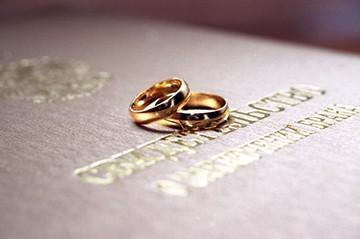 Какие документы нужны для брака с иностранцем в России