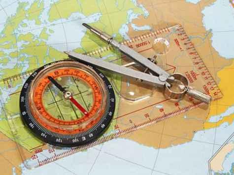 Что такое техническая инвентаризация, её виды и порядок проведения