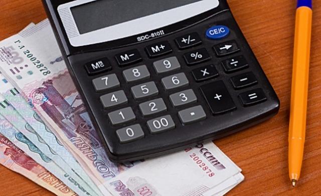 Как взыскать задолженность по алиментам?