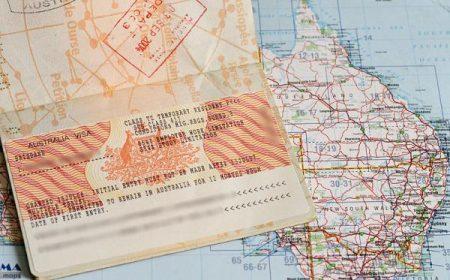 Как уехать учиться в Австралию: порядок оформления учебной визы и куда можно поступить