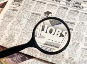 Как русским найти работу на Кипре: вакансии и трудоустройство