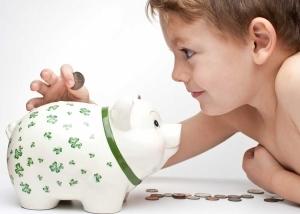 Выплата пособия приемным семьям: сколько платят приемным родителям за ребенка