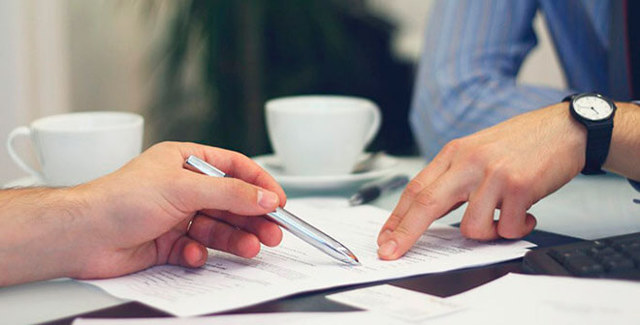 Как выглядит договор дарения и какую информацию он должен содержать