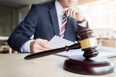 Можно ли забрать исковое заявление из суда и как это сделать