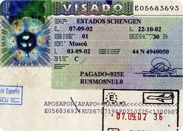 Нужна ли россиянам виза в Андорру и как её оформить