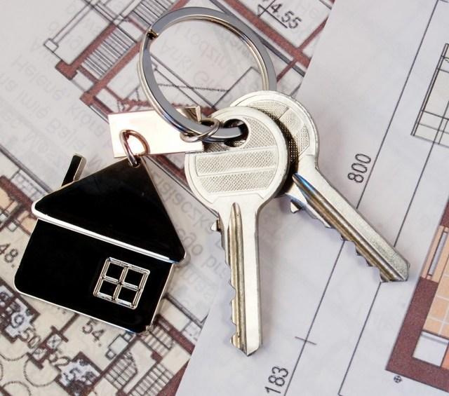 Что такое жилищный сертификат, условия и порядок его получения и реализации