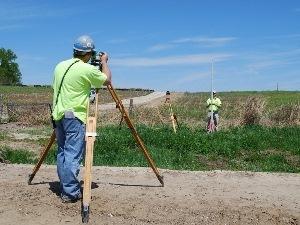 Что такое межевание земельного участка и сколько оно стоит