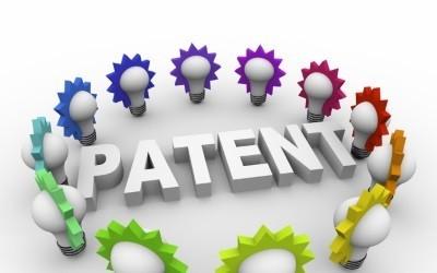 Что такое патент на сдачу квартиры в аренду и как его получить