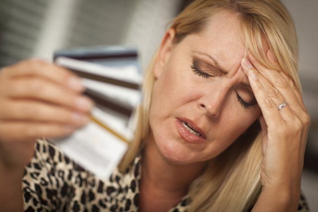 Как наследуются кредитные обязательства умершего