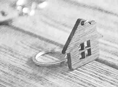 Как делится квартира подаренная в браке одному из супругов
