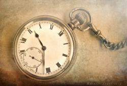 Пропустили срок вступления в наследство: что делать?