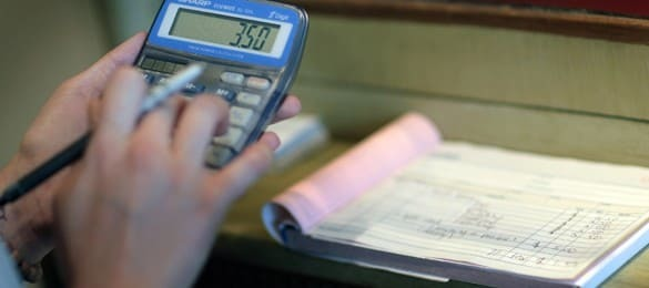 Наследуются ли пенсионные накопления и как получить выплаты после смерти родственника