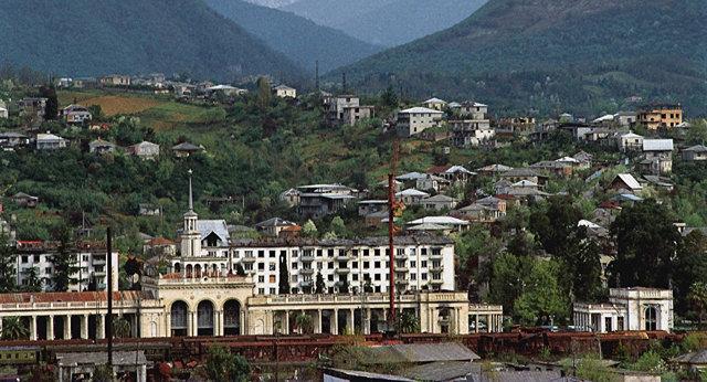 Нужна ли виза русским для поездки в Таджикистан