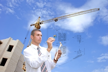 Что такое градостроительный план земельного участка и как его получить