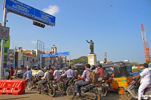 Как русским уехать жить в Индию на ПМЖ
