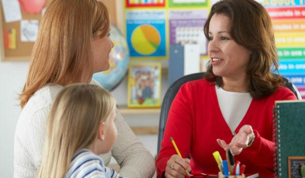 Где можно посмотреть список школ и определить к какой ребенок прикрепляется по прописке