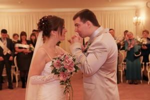 Что такое гражданский брак?