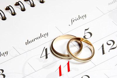 Возможна ли регистрация брака не по месту жительства