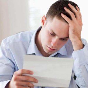 Что делать дальше после получения исполнительного листа на руки