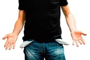 Нужно ли отцу платить алименты, если отказался от ребенка