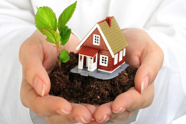 Какие документы понадобятся для вступления в права наследования земельного участка