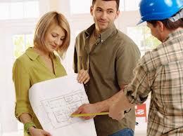 Как узаконить самостоятельную перепланировку квартиры: порядок процедуры