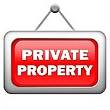 Что такое свидетельство о праве собственности на квартиру и как его получить