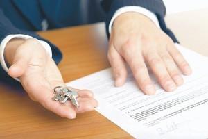 Оформление дарственной на квартиру у нотариуса: стоимость услуги и госпошлина
