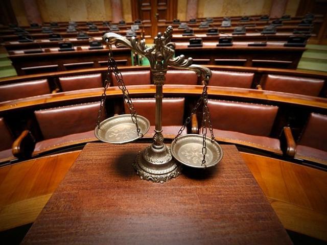 Исковое заявление в суд о вступлении в наследство