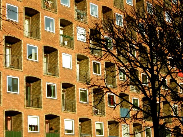 Регистрация права собственности на квартиру по наследству: документы и порядок оформления