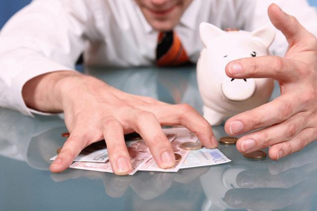 Взыскание задолженности по алиментам после 18 лет