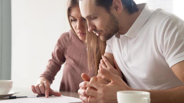 Как и где взять ипотеку с плохой кредитной историей