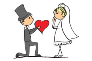 Как получить справку о заключении брака по форме № 28
