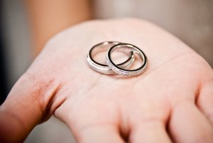 Женитьба в России: со скольки лет можно вступать в брак
