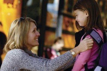 Что такое приемная семья в семейном праве и как получить этот статус