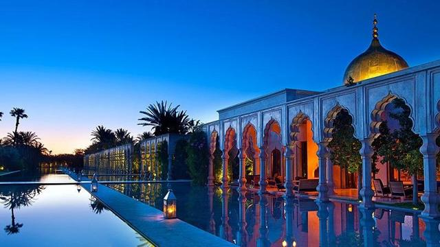 Как живут в Марокко и стоит ли туда переезжать