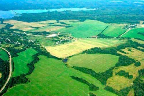 Что такое право пожизненного наследуемого владения земельным участком