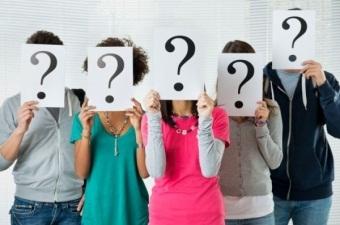Что такое право наследования имущества и кто из наследников имеет это право
