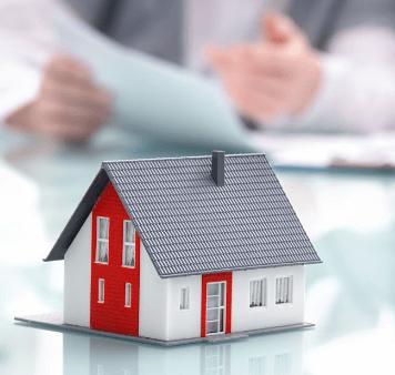 Сколько времени регистрируется право собственности на квартиру