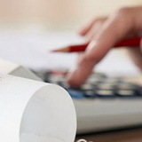 Единая база неплательщиков со списком должников по алиментам