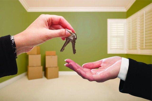 Можно ли взять ипотеку без подтверждения дохода и трудовой занятости