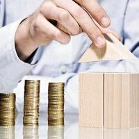 Способы и порядок приватизации государственного и муниципального имущества